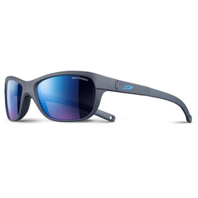 Julbo Player L Spectron 3CF Sunglasses 6-10Y Youth gray/blue-multilayer blue